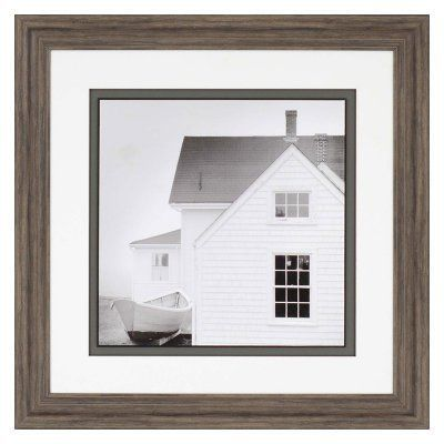 Paragon decor stillness framed wall art 4737
