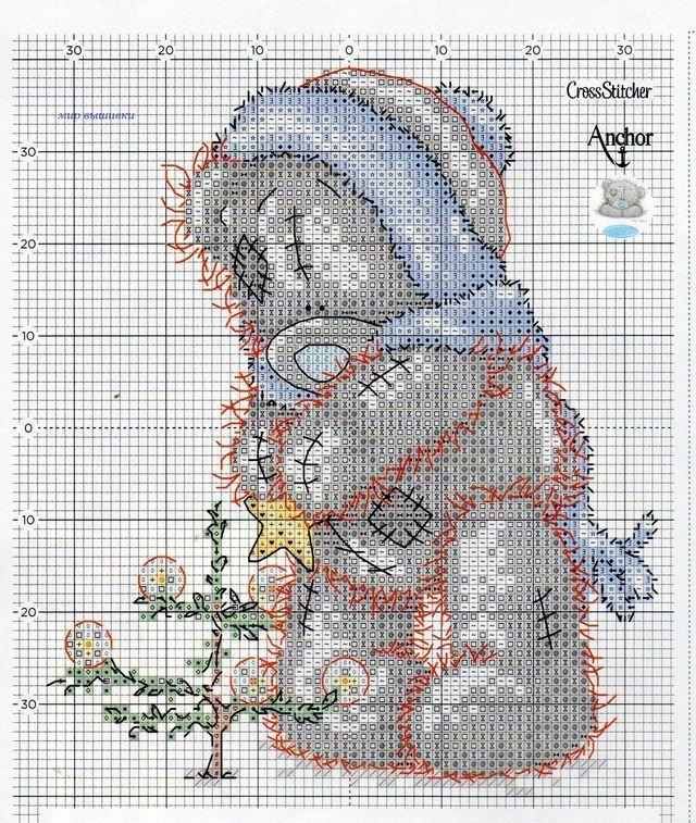 4d392ab568c9bbee8d7d008727abf622.jpg 640×757 pixels
