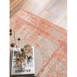 Reduzierte Design-Teppiche #minimalisthomedecor