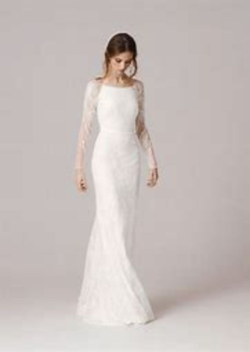 best winter bridal shower outfits ideas for the bride shower