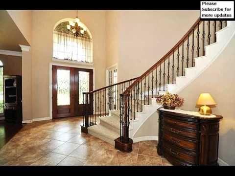 Best Semi Spiral Staircase Design Staircase Design Ideas 400 x 300