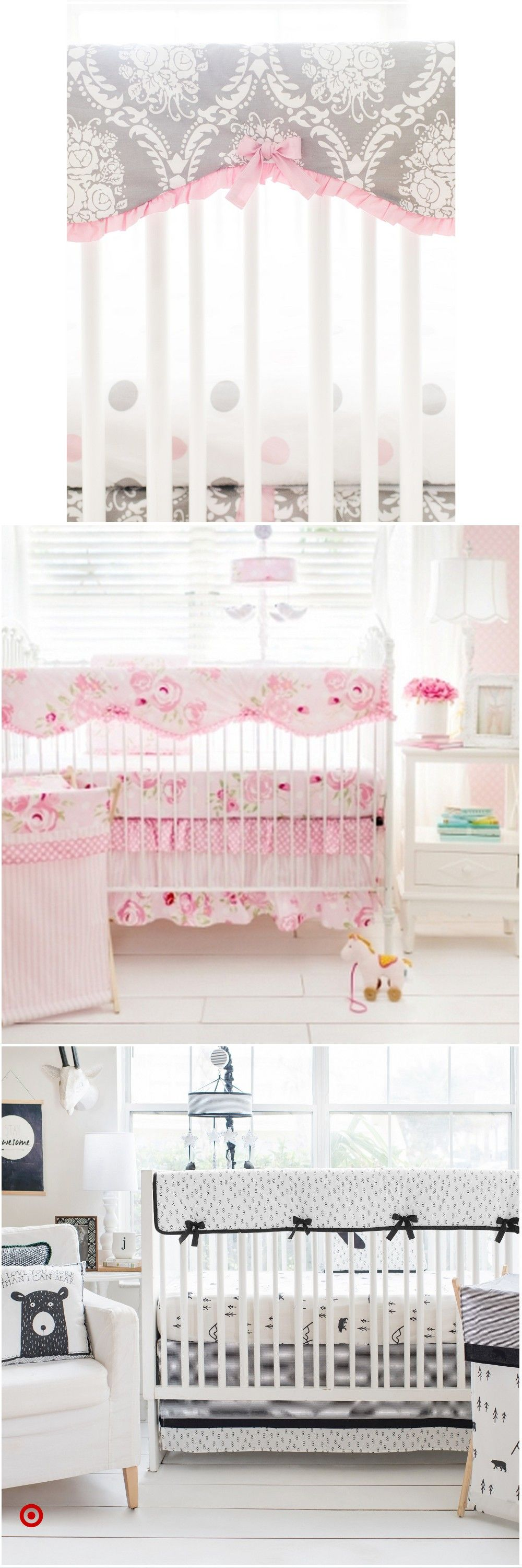 Shop Target For Crib & Liner You Will Love At Great Low