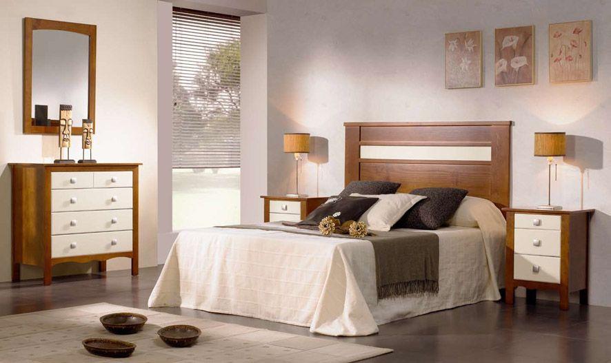 Ambiance Bari Pour Chambres A Coucher Meubles Fabriques En Bois