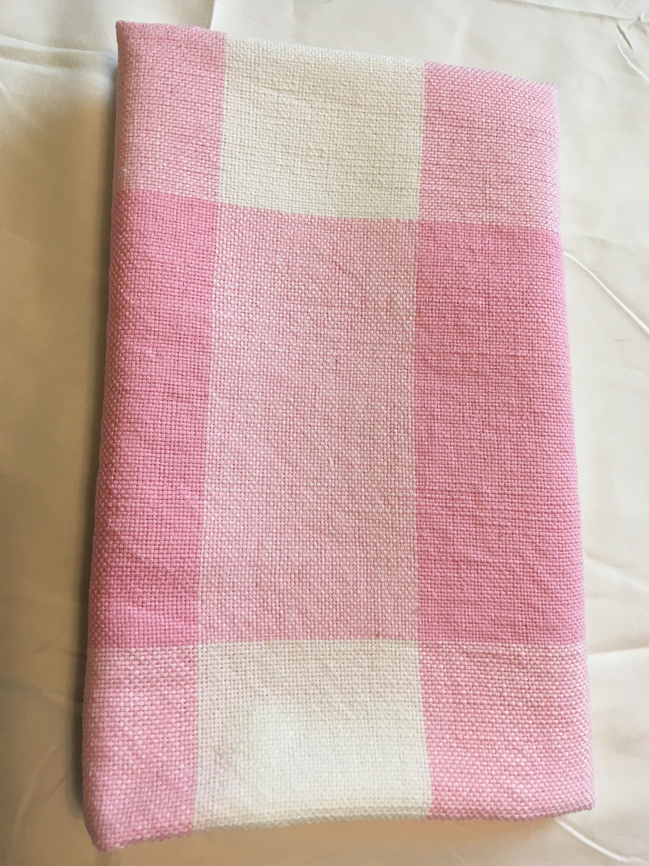 5261cb6e8c Excited to share the latest addition to my  etsy shop  Baby Blanket HandWoven  Blanket Girls Blanket Pink Blanket Gift Blanket Baby Girl Blanket white ...