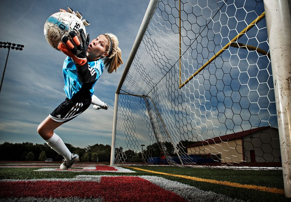 Best Sports Photos Google Search Soccer Photography Sport Portraits Sport Photography
