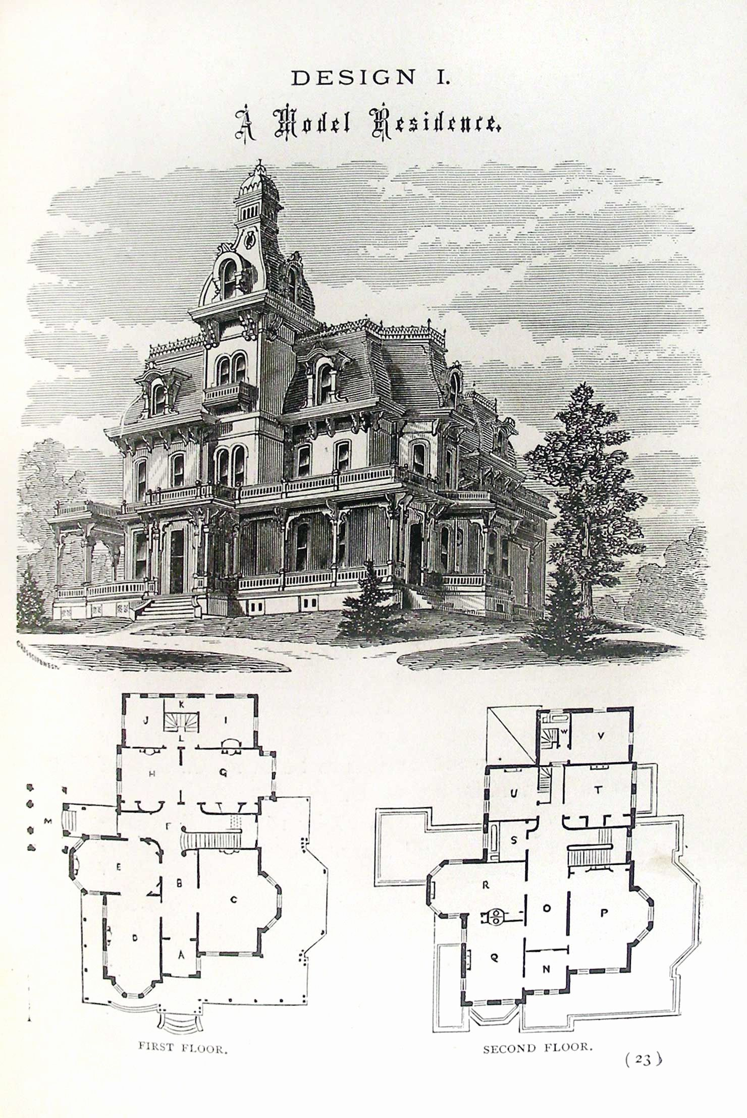 Historic Floor Plans For Houses Elegant Historic Victorian House Plans Luxury An Old And Traditional Victorian House Plans Colonial House Plans Victorian Homes