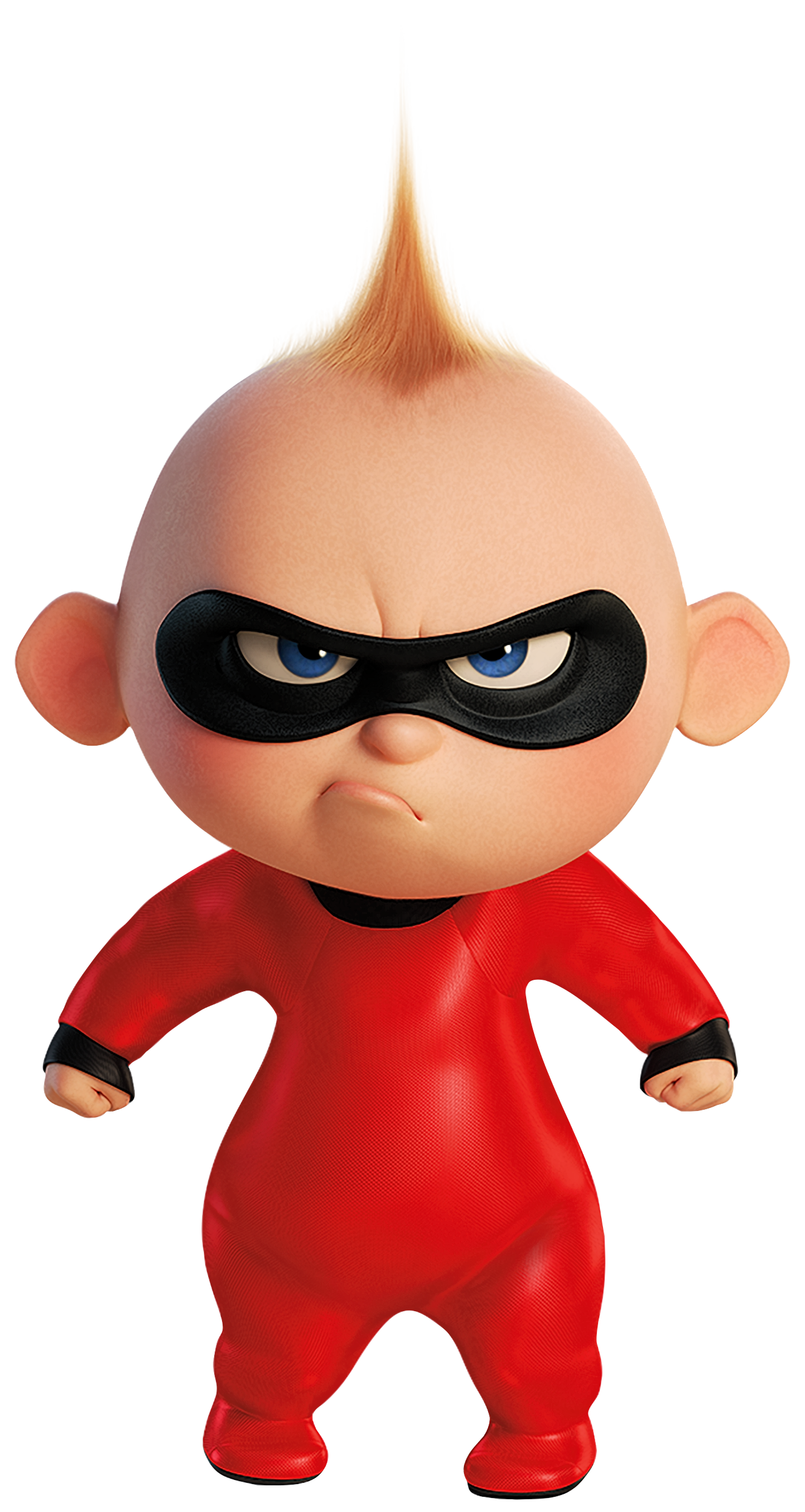 Google Image Result For Https Papermilkdesign Com Images Banner Clipart Inc Los Increibles Personajes Imagenes De Los Increibles Imagenes De Dibujos Animados