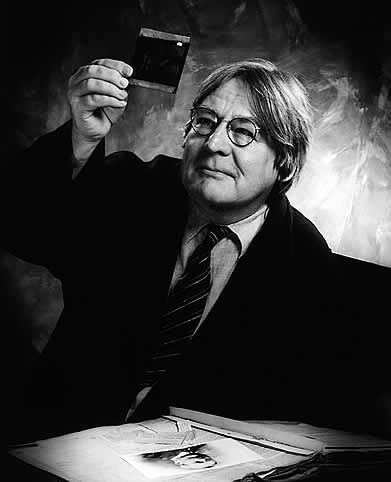 alan parker pink floyd the wall