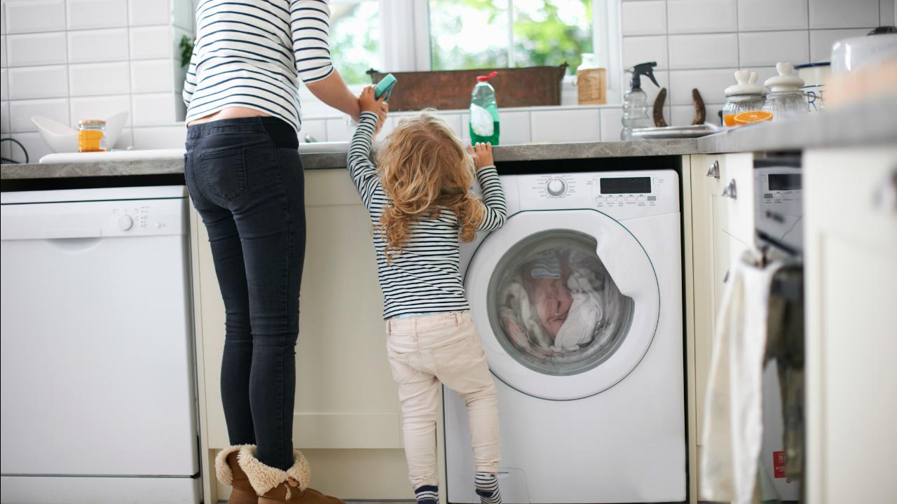 Schön Cleveren Küchenspeicher Pinterest Bilder - Küche Set Ideen ...
