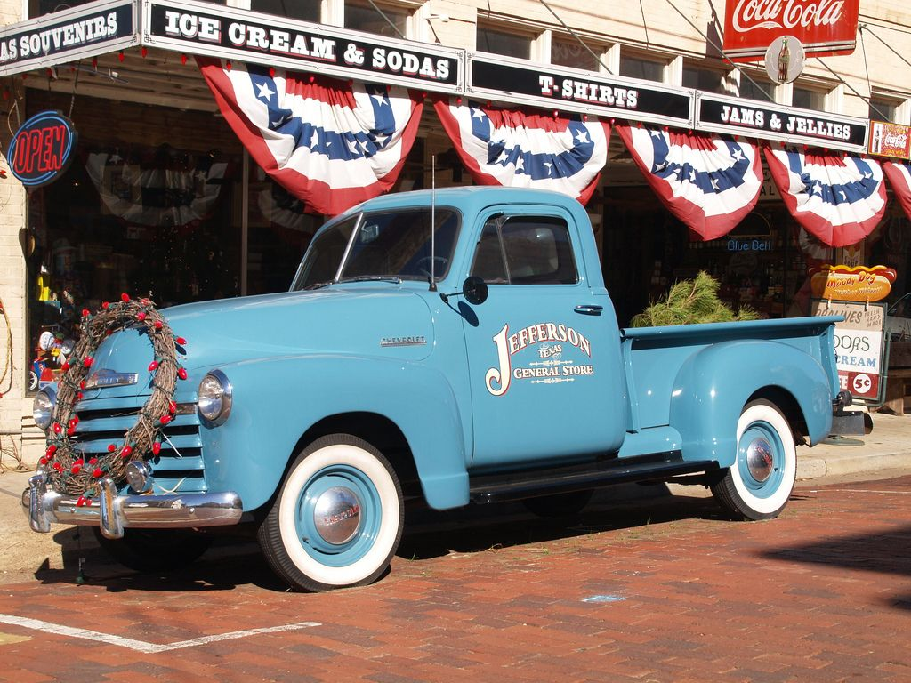 5329500290_5d776dfd67_b.jpg (1024×768)   Vintage Truck Signs ...