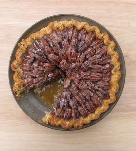 handmade ceramic pie plate & handmade ceramic pie plate   Foodie   Pinterest   Pie plate Pies ...