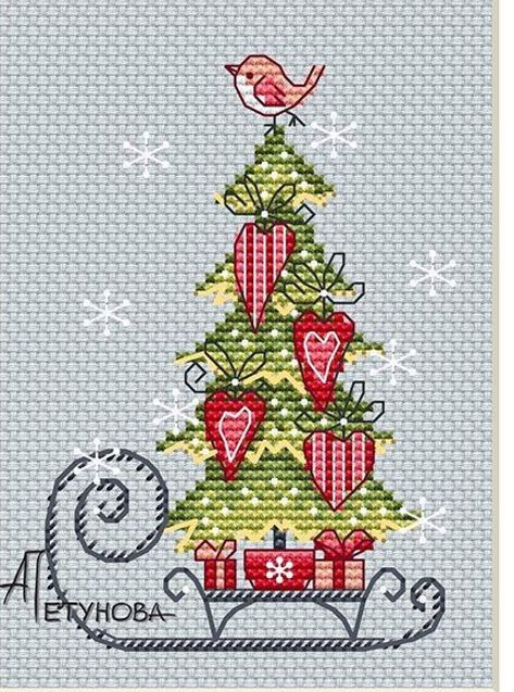 Photo of 31+ ideas embroidery patterns cross stitch crossstitch natale for 2019