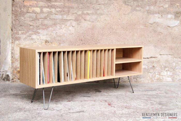 armoire penderie vintage relook e tissu de couleur. Black Bedroom Furniture Sets. Home Design Ideas
