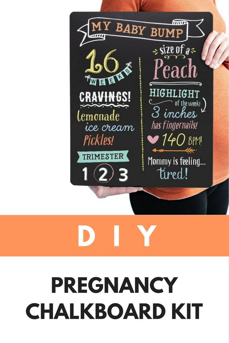 need this to keep track of and take pictures of pregnancy useful for taking bump tracker pictures and pregnancy pictures unique gift idea for pre