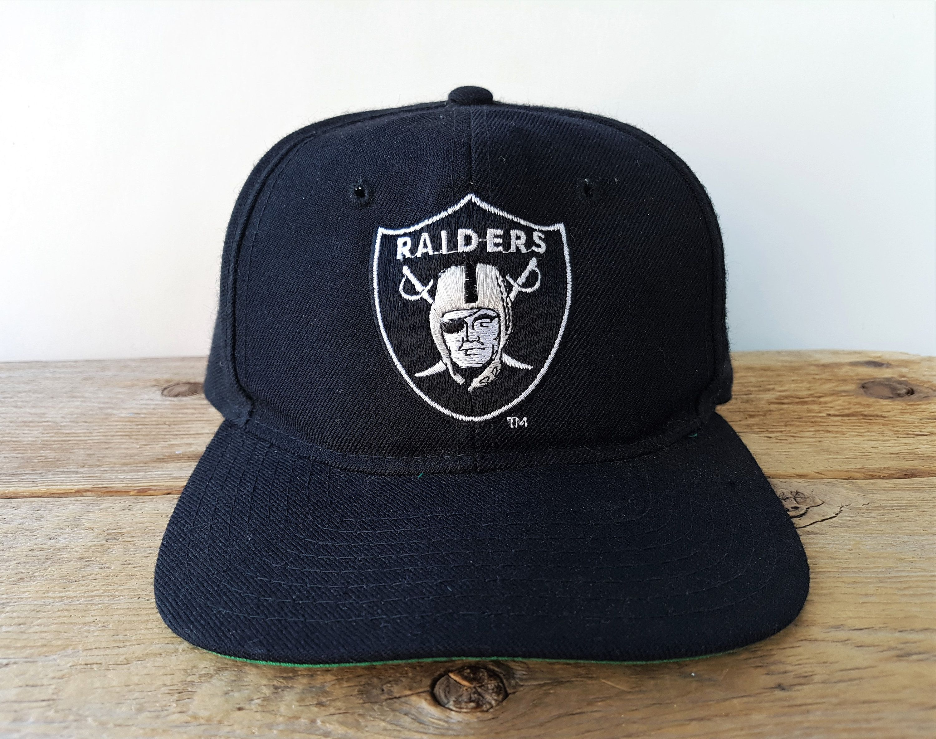 Pin On Vintage Sports Hats
