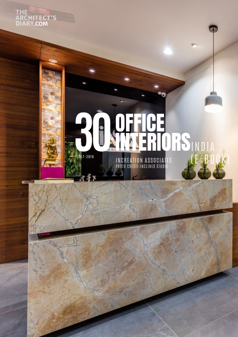 30 Best Office Interior Design E Book Reception Desk In 2019