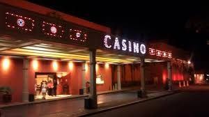 Resultado de imagem para casino iguazú