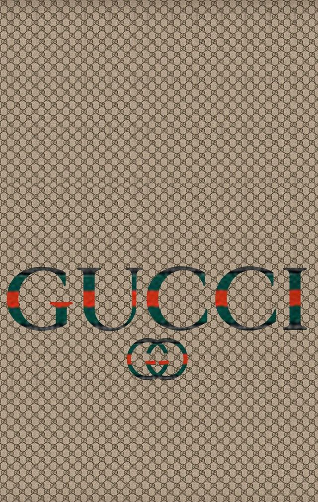 Pin by Pipaonly on A A GUCCI DONE Gucci wallpaper iphone