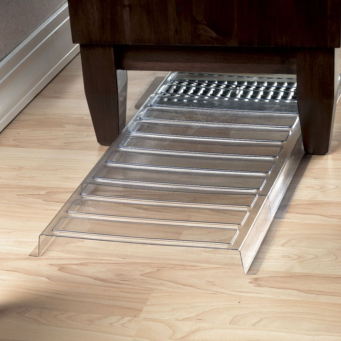 Heating Vent Extender in 2020 Vent extender, Flooring