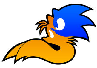 The Sonic 2 HD Demo is now available for download | The