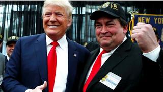 Lying Is A Crime Trump Is A Felon American Presidents Crime