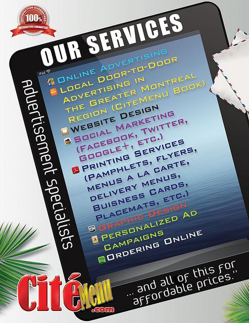 Brochure Designing and Flyer Design Services at     www.graphicdesigneronline.info  www.activecomputech.com  www.graphicworld.co