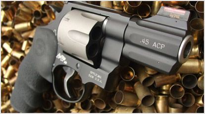 pin by rae industries on speedloader and revolver pinterest guns