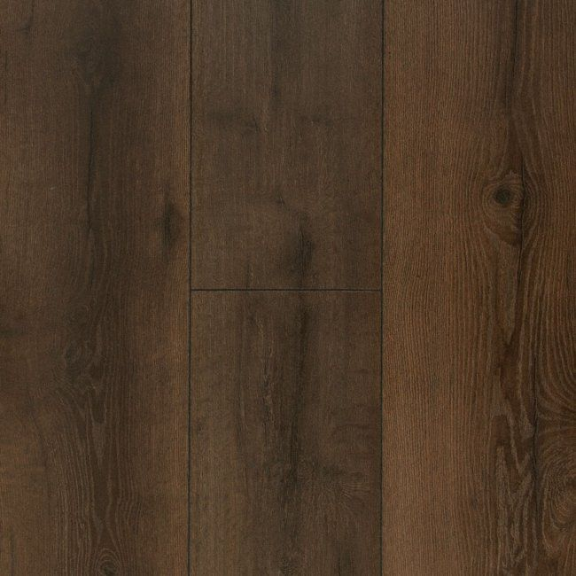 Aquaseal 24 10mm Tacoma Oak Laminate Flooring Lumber Liquidators Flooring Co In 2020 Oak Laminate Oak Laminate Flooring Flooring