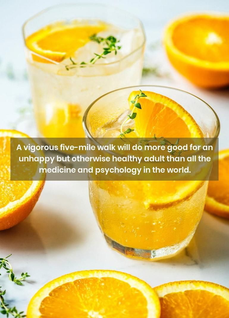 Helpful Natural Cures For The Purification Of Blood