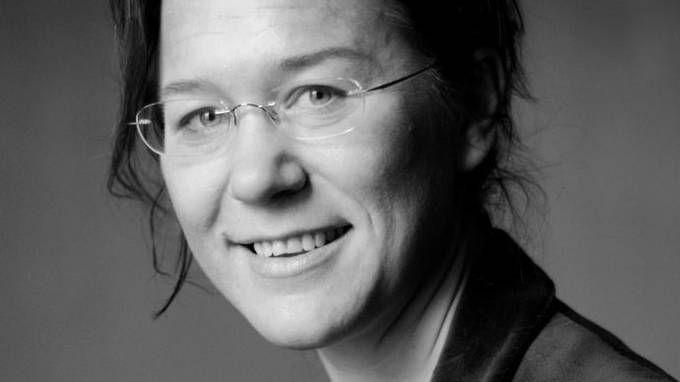 Kronikk: Menneskerettigheter beveger maktfordelingen i Norge | Sverre Erik Jebens - Aftenposten