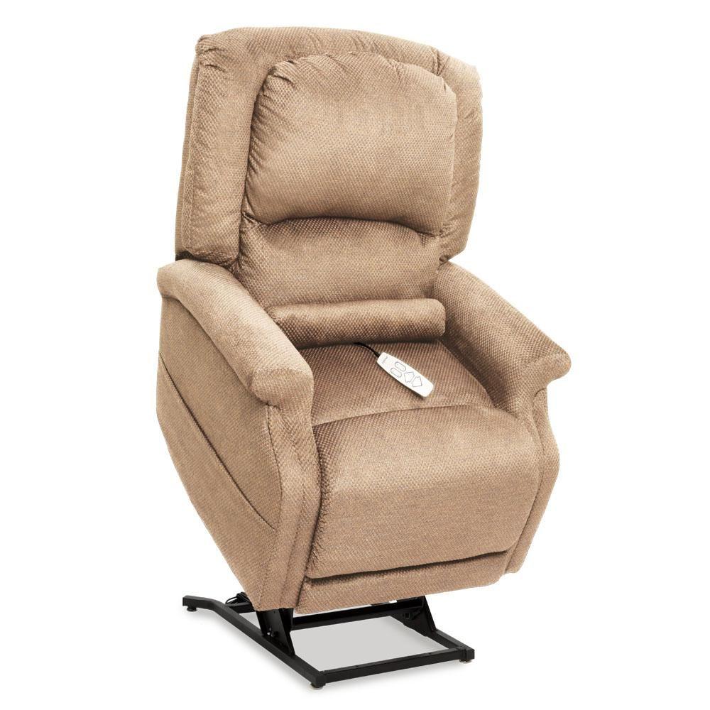 Pride Lc 515il Grandeur Pride Chair Home Decor