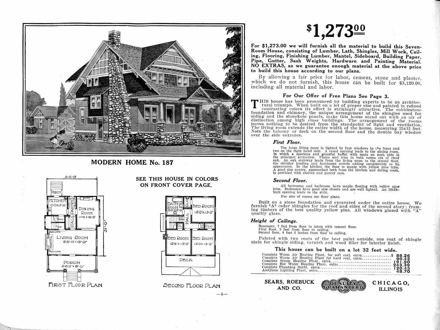 Historic Farmhouse Floor Plans Perhaps Some Of Our