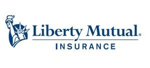 Get Free Liberty Mutual Insurance Quotes E Guided Service