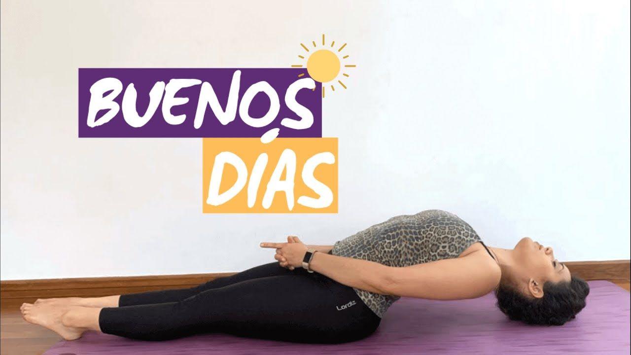 29++ Yoga para empezar el dia con energia inspirations