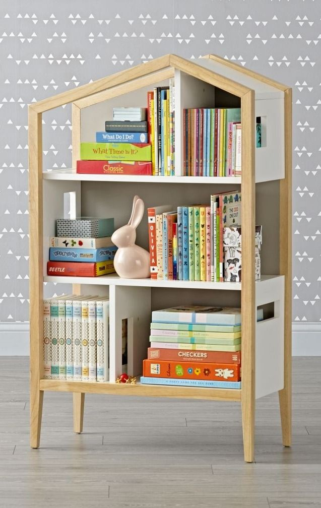 Modern House Bookcase Our Is The Dream Home Your Favorite Books Have Been Waiting For