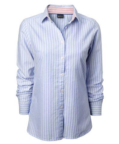 Gina Tricot -Jessie shirt