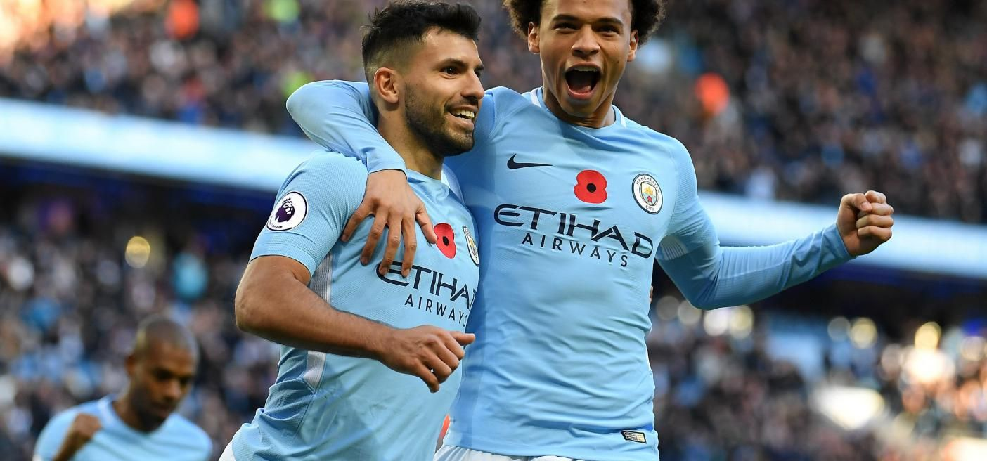 Watch Online Manchester City Vs Bristol City Live Streaming For Free The Best Place To Find A Live Stream To Watch The Manchester City Manchester Bristol City