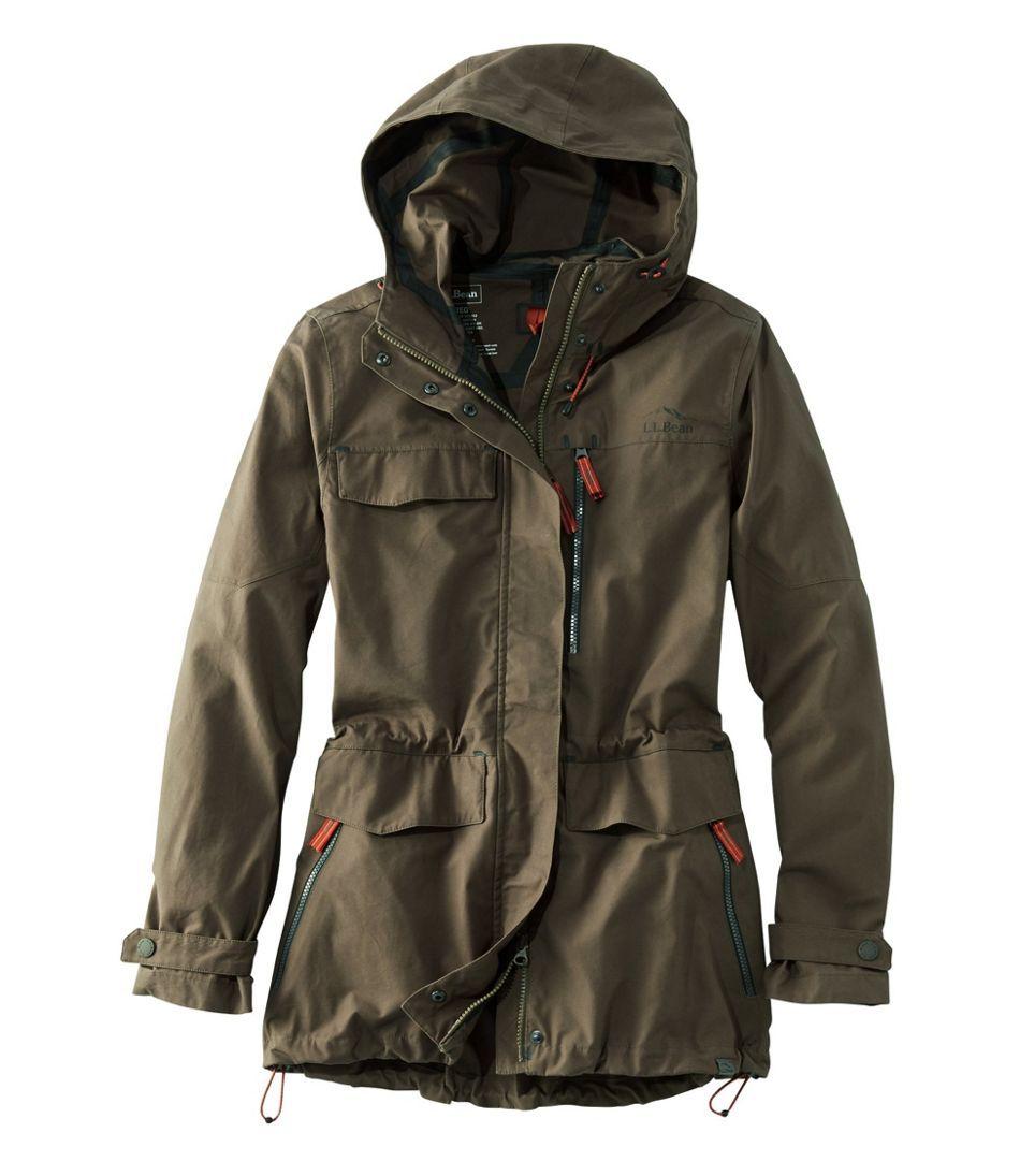 Traverse Tekcotton Jacket Outerwear Women Women Outerwear Jacket Travel Jacket Women [ 1095 x 950 Pixel ]