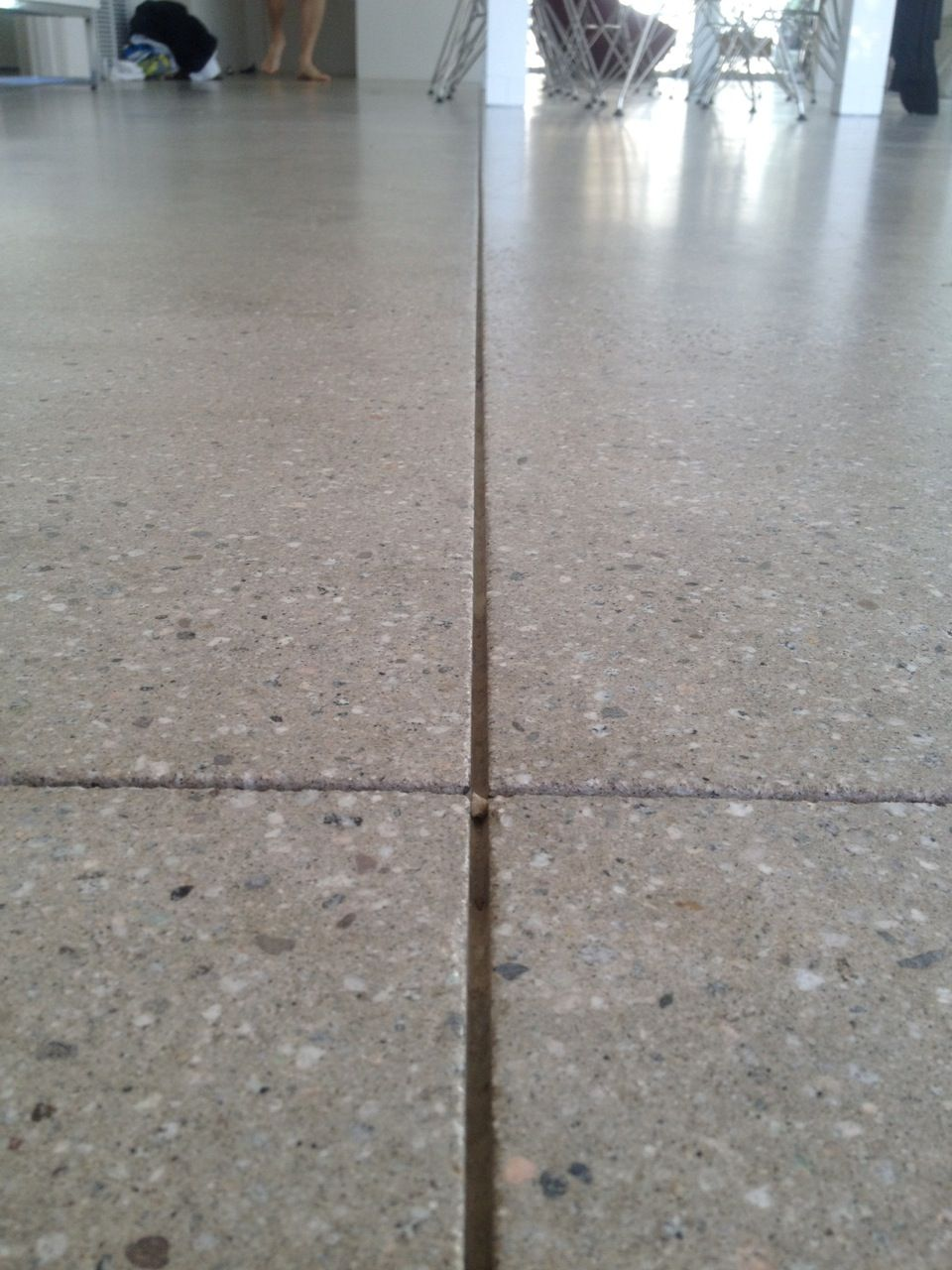 Floor Tiles That Look Like Polished Concrete Tile Flooring Has Been Utilized Around The World For Hundreds Of Years