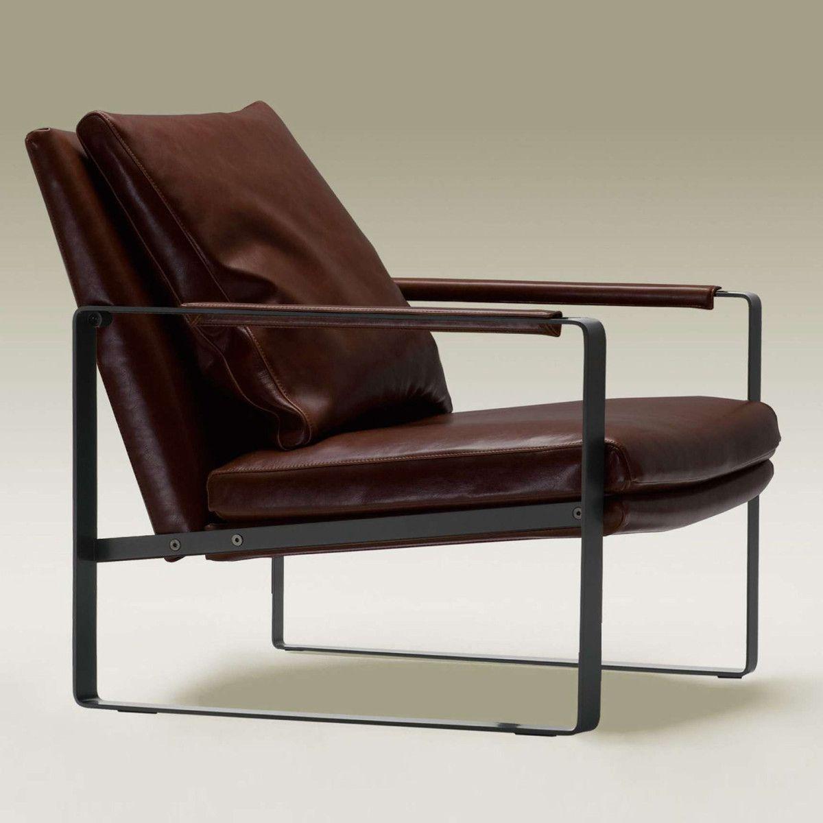 small sofas and armchairs build a sofa austin reviews camerich leman armchair azulandcompany azulandco