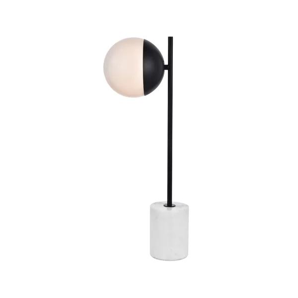 Pin By Angela Dechard On Deb Nyc Elegant Lighting Lamp Metal Lamp Shade