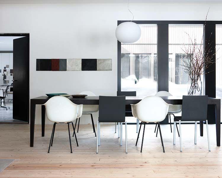 Espacios y casas - Diseño + Arquitectura Nuevo Estilo revista de