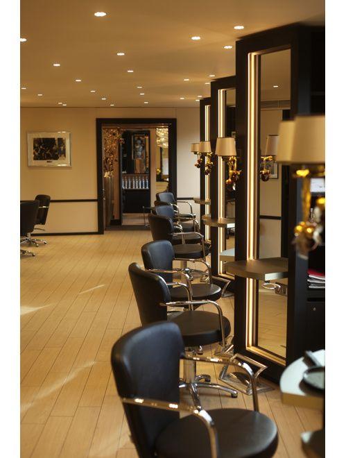 39+ Salon de coiffure paris 17 le dernier