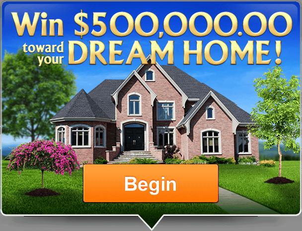 Haus Gewinnen Kostenlos