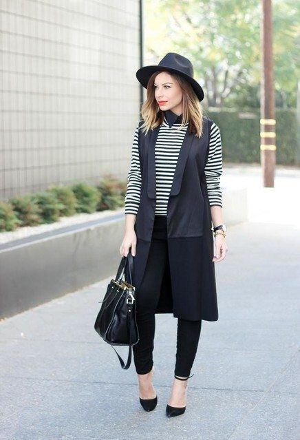 30 Cute Outfits That Go With Short Hair Dressing Style Ideas Cute Outfits With Shorts Cute Outfits Spring Outfits Casual