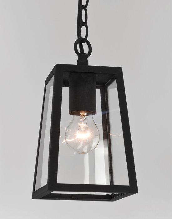 Calvi pendant holloways of ludlow exterior lighting