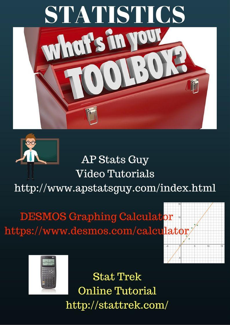 Ap statistics ch 6. 1. 1 the normal distribution tutorial | sophia.