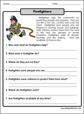Worksheets Reading Comprehension Worksheet 2nd Grade reading comprehension worksheets 2nd grade delibertad delibertad