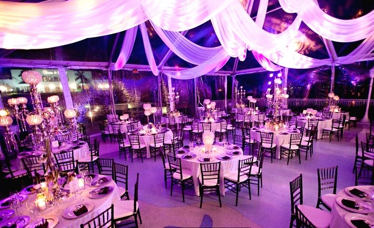 Affordable wedding reception decorations cheap wedding reception wedding reception ideas purple wedding reception ideas u meaningful moment in affordable budget u wedding with affordable wedding reception decorations junglespirit Gallery