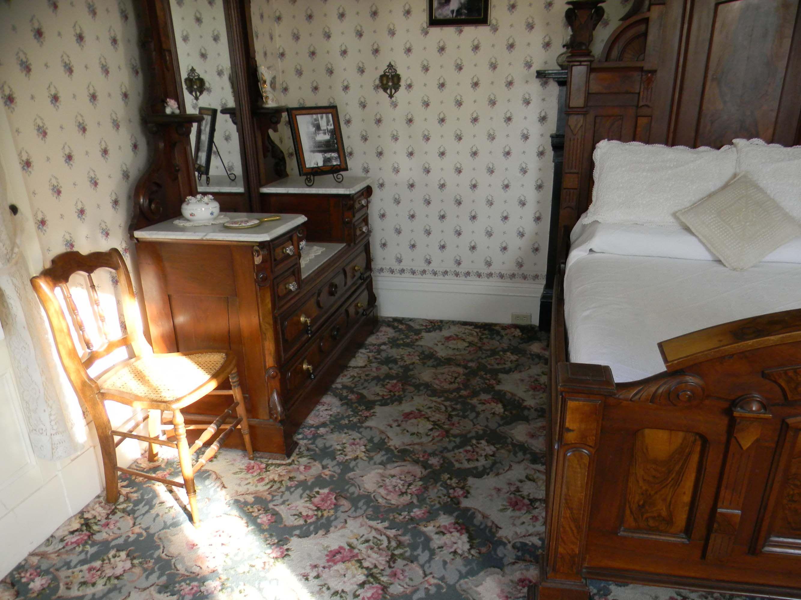 Lizzie Borden B B Home Decor Decor Furniture